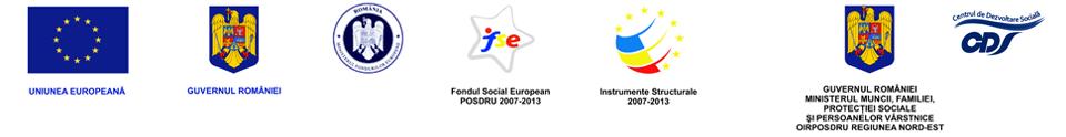 Centrul de Dezvoltare Sociala