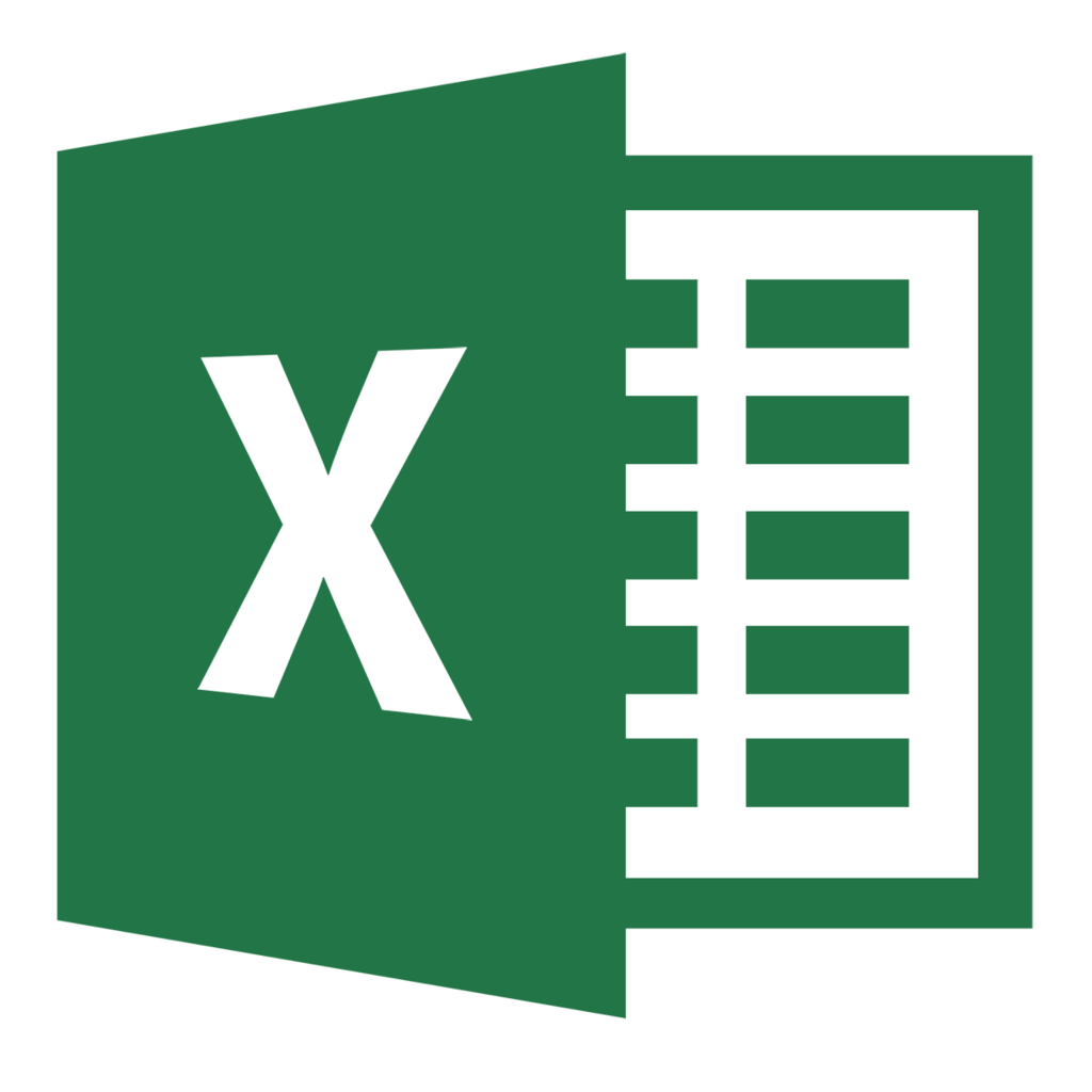 368x368xExcel-logo.png.pagespeed.ic.NLMZq27S34