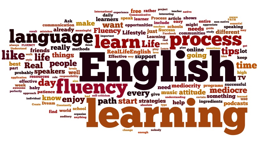 Learning-Engllish