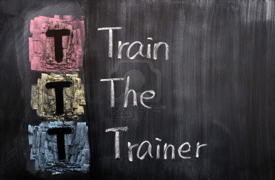 titelbild_train_the_trainer_2