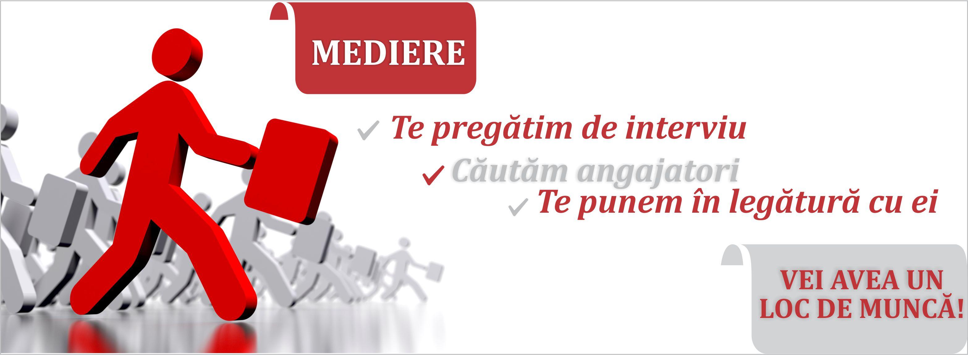 banner-mediere