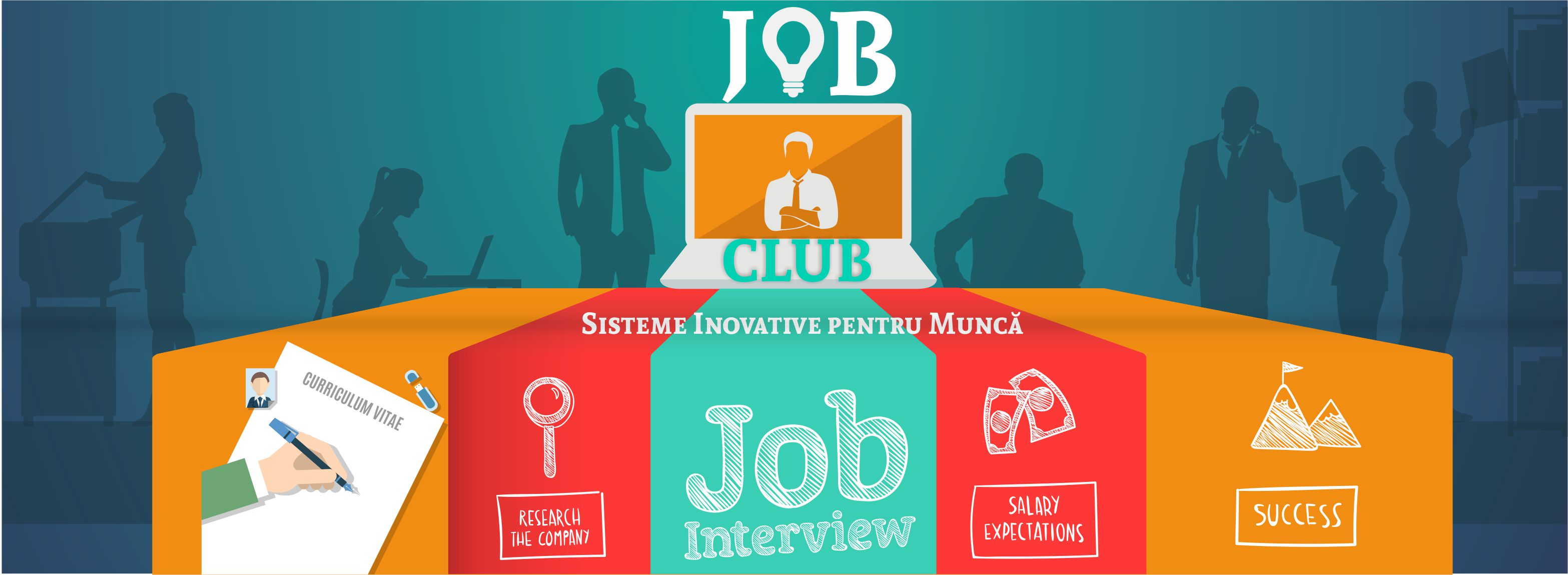 banner-job-club